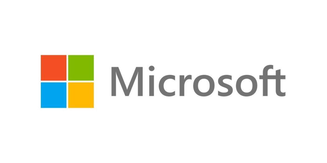 Qualifikation als Microsoft Azure StartUp